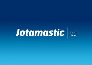 Jotamastic 90