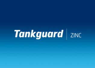 Tankguard Zinc
